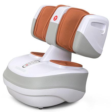 Электромагнитный массажер для ног как выбрать вакуумный упаковщик продуктов