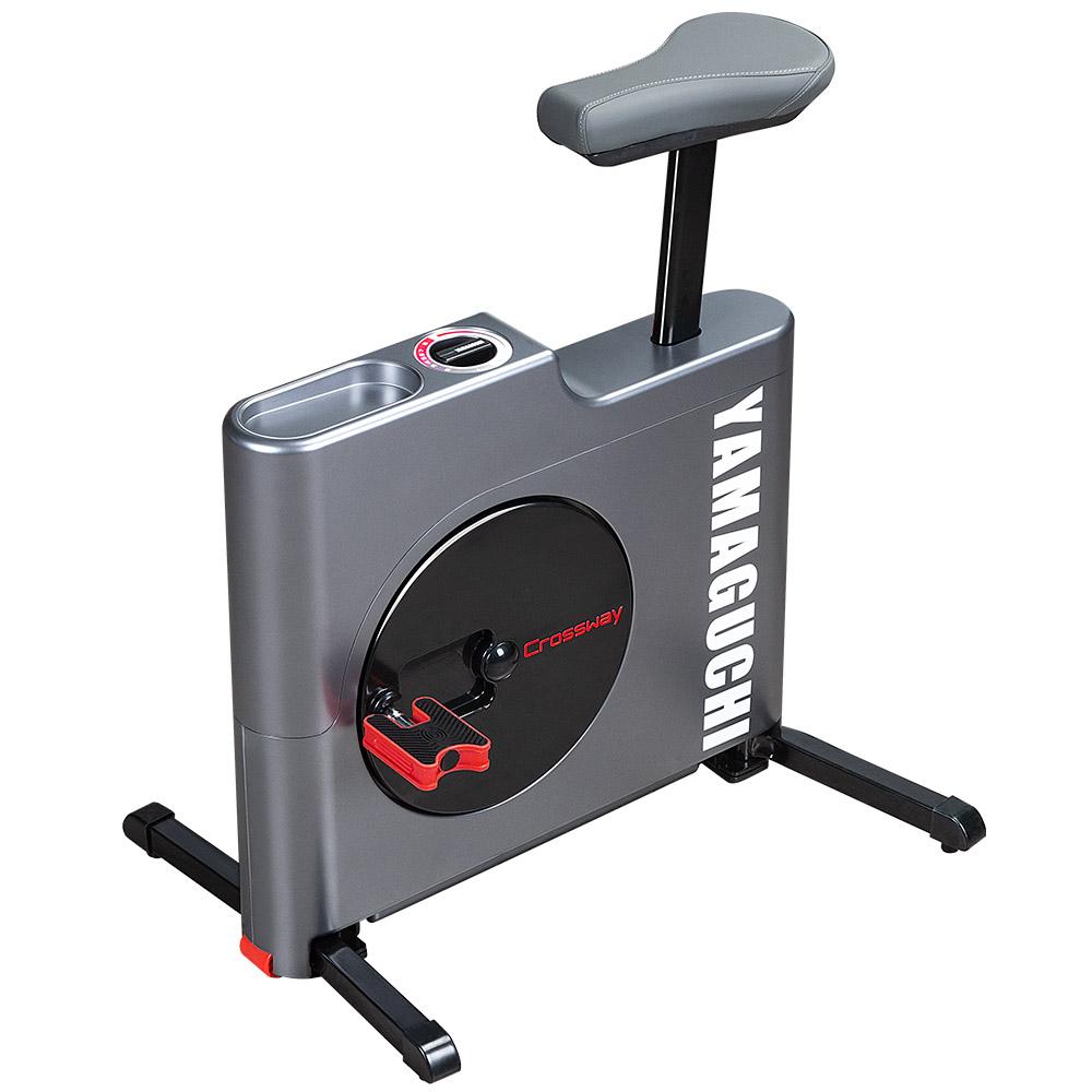 Велотренажер массажер вакуумный упаковщик redmond rvs m020 характеристики