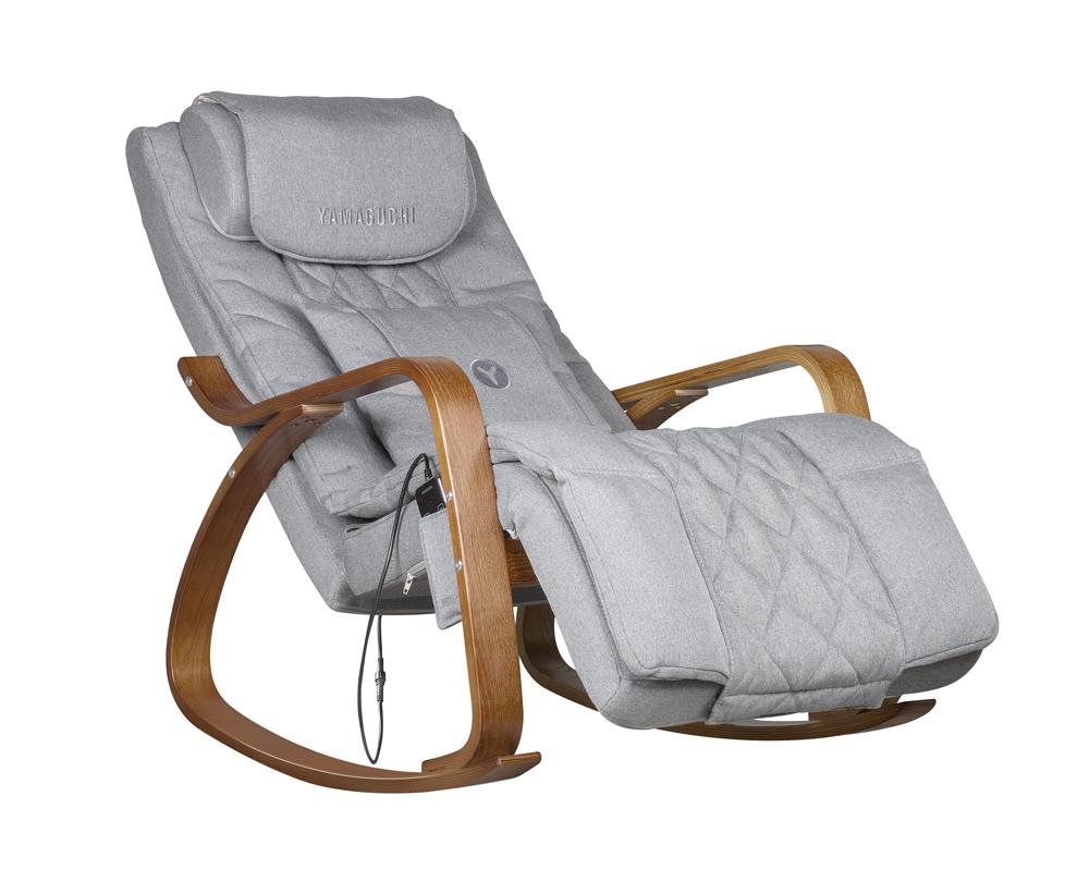 Кресло массажер уфа аудио техника за дома