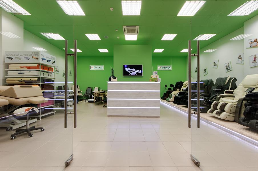 Магазины массажеров в казани нижнее белье женское самые дорогие