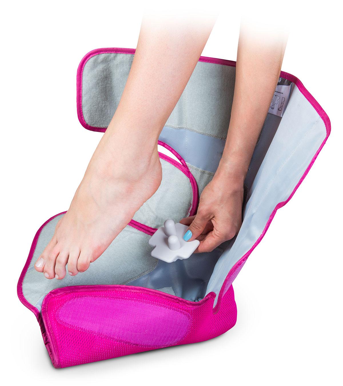 Лимфодренажный массажер ямагучи производители товаров для взрослых