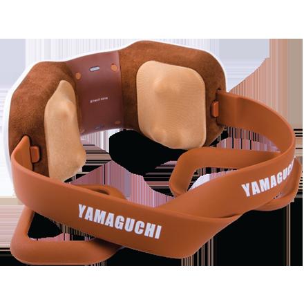 Yamaguchi массажер шеи интернет магазин медтехники массажеры